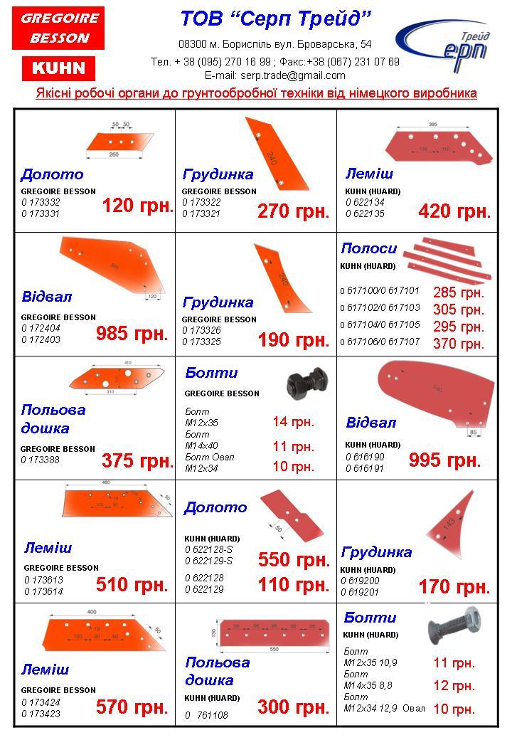 Стоимость запасных частей   Сервис и запасные части   Audi.